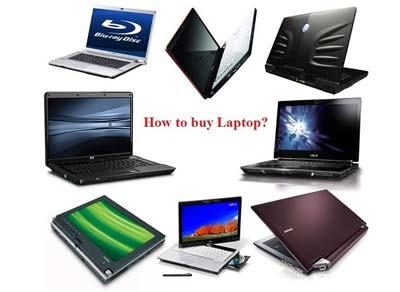 mua laptop